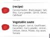 10-menu