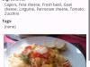 09-recipe2